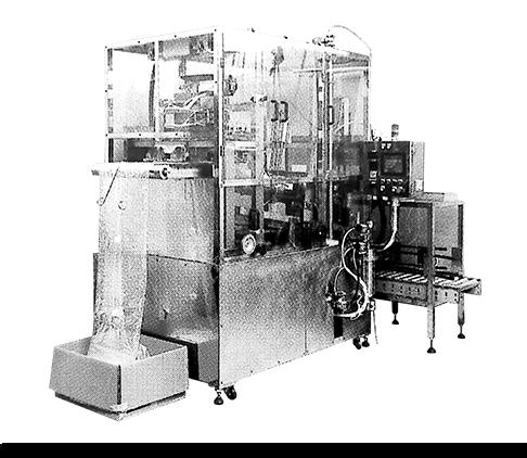 AAATFS-100-C-V型